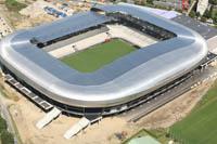 stadion_rasen1