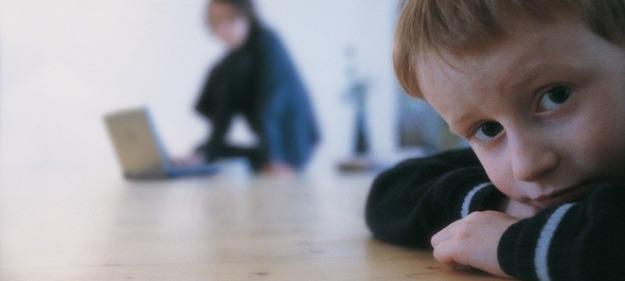Sujetbild: Kind will Bildung (c) FuSi