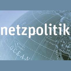 netzpolitik_bigger