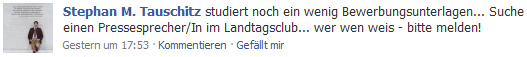 tauschitz