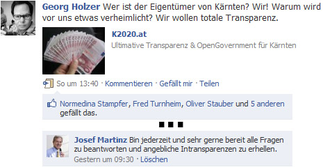 martinz-angebot-fb