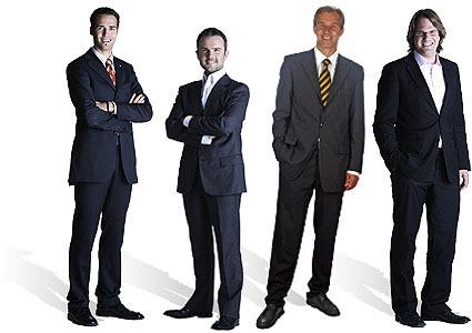 Montage, Fotos (c) ÖVP Kärnten