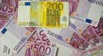Euroscheine (cc) Eric Caballero