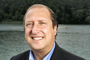 Rolf Holub (c) Kärntner Grüne
