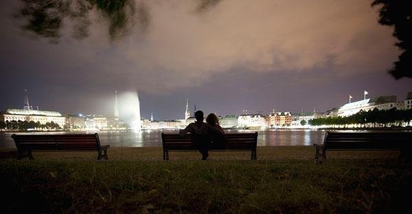 (c) Sven Schwarze, Hamburg Tourismus