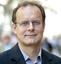 Hubert Sickinger