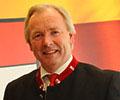 FPK - Gerhard Dörfler, © LPD-Landespressedienst