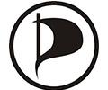 Piratenpartei Kärnten